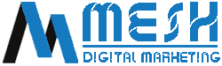 Mesh Digital Marketing